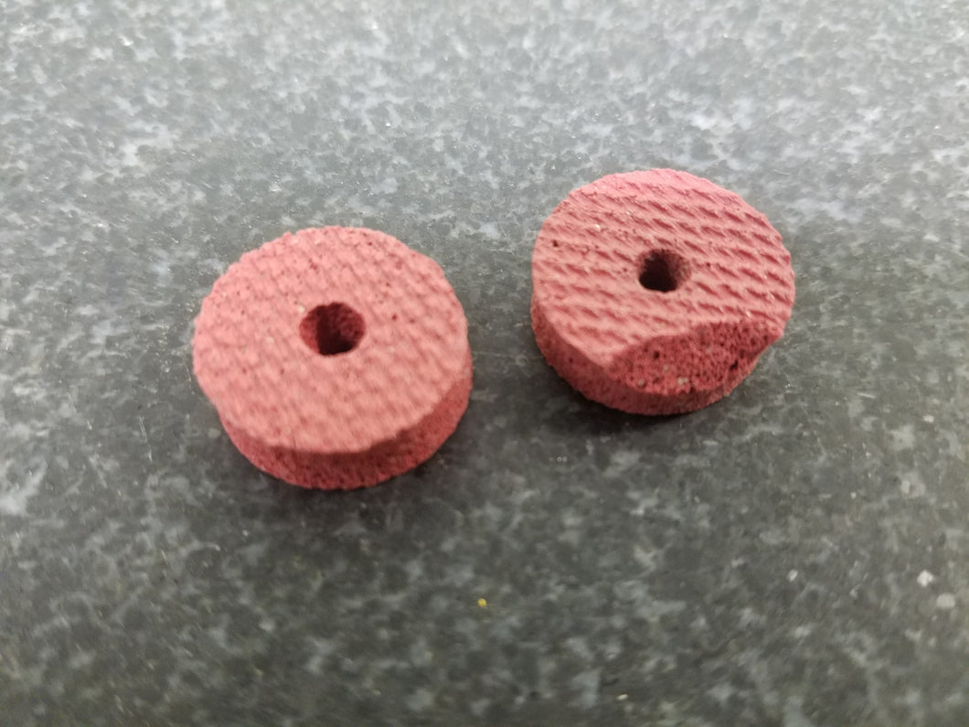 Replacement Pads for Jolly Release - CMI Creations