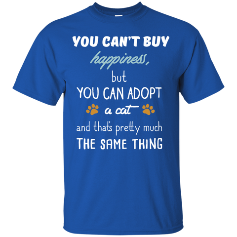 awesome cool T-Shirt for cat lovers
