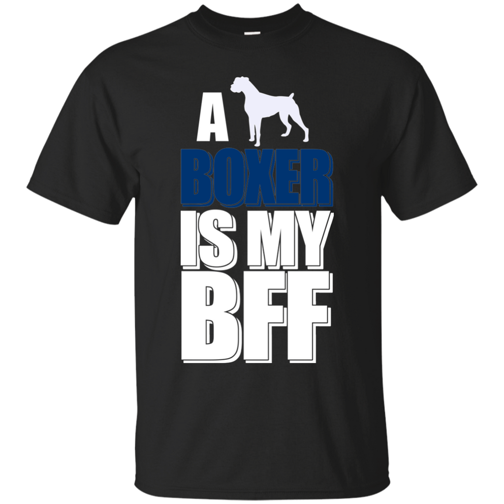 Awesome Cool Shirts for Dog Person