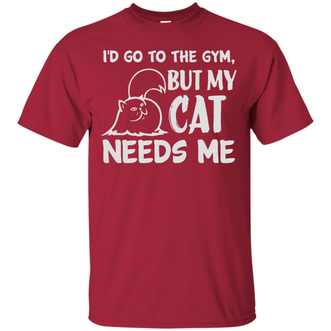 Awesome Cat t-Shirts for Cat Lovers