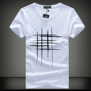 Buy CoolShirts New Style Summer T-Shirt