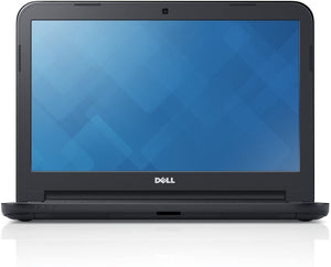 "DELL Latitude 3440 14.0"" Laptop - 4th Gen Intel Core i5-4200U 8GB RAM 240GB SSD Windows 10 Pro"