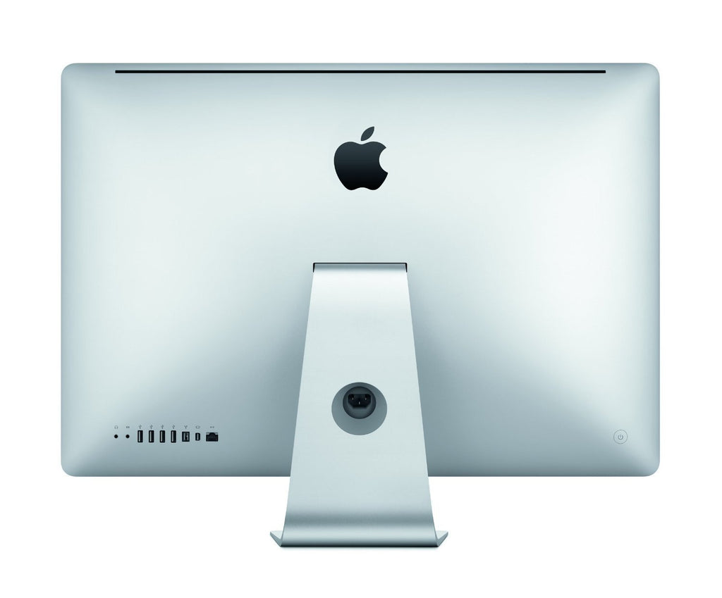 "Apple iMac ""Core 2 Duo"" 3.06GHz 27-Inch (Late 2009) A1312 MB952LL/A 2TB HDD - Coretek Computers"
