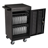 Learniture Cart For Tablets - New in Box!