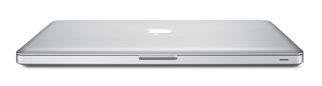 "Apple MacBook Pro 15-Inch ""Core i7"" 2.3GHz Mid-2012 A1286 MD103LL/A 8GB RAM 500GB HDD MacOS Mojave - Coretek Computers"