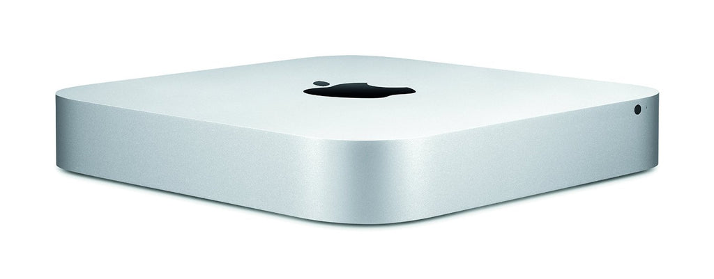 "Apple Mac mini ""Core i7"" 2.7GHz (Mid-2011) MC816LL/A A1347 256GB SSD High Sierra - Coretek Computers"