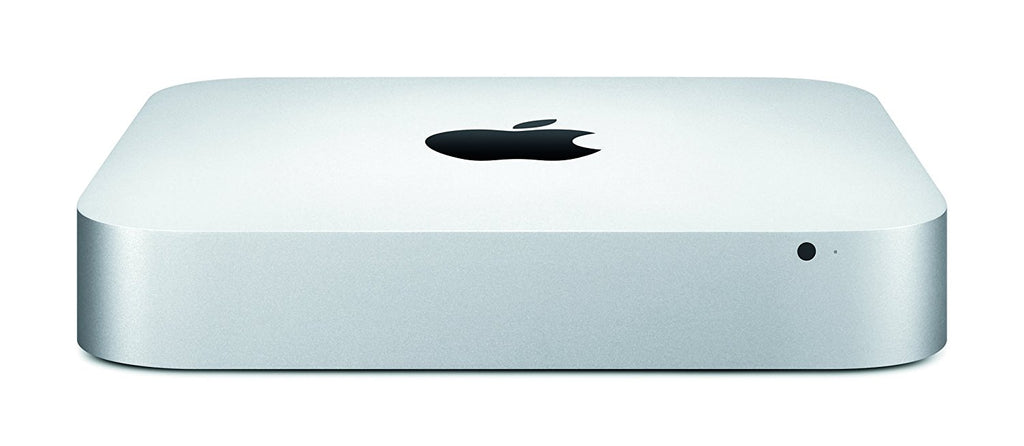 "Apple Mac mini ""Core i5"" 1.4GHz (Late 2014) A1347 MGEM2LL/A - Core i5-4260U 1.4GHz 4GB RAM MacOS Mojave - Coretek Computers"