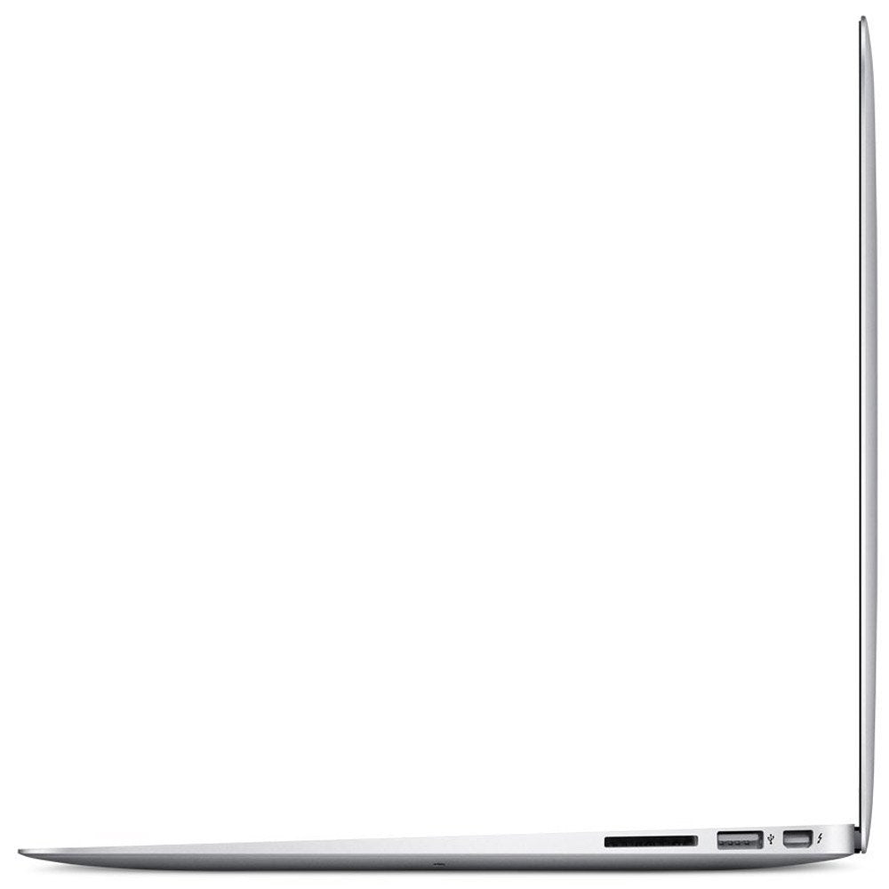 "Apple MacBook Air ""Core i7"" 1.8GHz 11"" (Mid-2011) MD214LL/A A1370 4GB RAM 128GB SSD High Sierra - Coretek Computers"