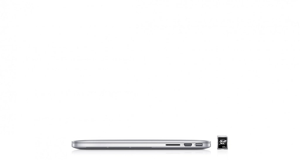 "Apple MacBook Pro 15-Inch ""Core i7"" 2.8GHz Mid-2015 (DG) A1398 MJLU2LL/A 16GB RAM 1TB SSD AMD Radeon R9 M370X Force Touch Trackpad macOS Mojave - Coretek Computers"