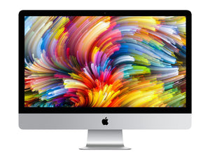 Apple iMac A1418 MK442LL/A (Late 2015) 21.5-Inch Core i5 Quad-core 2.8GHz 1TB HDD MacOS Mojave - Coretek Computers