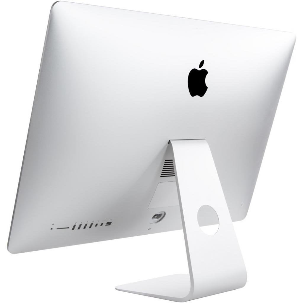 "Apple iMac ""Core i5"" 3.2 27-Inch (Late 2013) A1419 ME088LL/A 16GB RAM 256GB SSD - Coretek Computers"