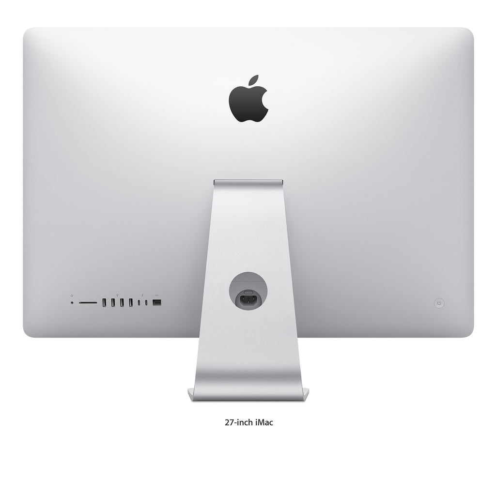 "Apple iMac ""Core i5"" 3.4GHz 27-Inch (Late 2013) ME089LL/A A1419 32GB RAM 1TB HDD"