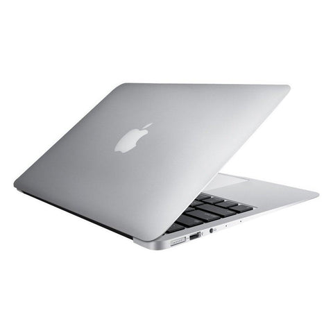 "Apple MacBook Air 11.6"" A1465 MJVM2LL/A Early 2015  - 5th Gen Intel Core i5 1.60GHz 4GB RAM 128GB SSD macOS Mojave - Coretek Computers"