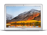 "Apple Macbook Air 13.3"" (2017) A1466 MQD32LL/A Core i5 1.80GHz 256GB SSD 8GB RAM MacOS Mojave v10.14"