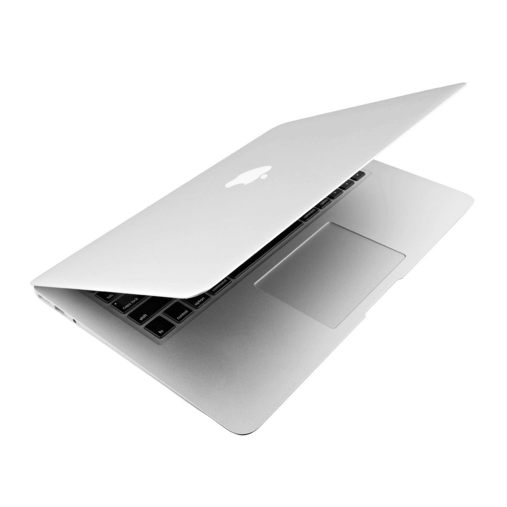 "Apple MacBook Air ""Core i5"" 1.8GHz 13"" (Mid-2012) A1466 MD231LL/A 4GB RAM 128GB SSD MacOS MOJAVE - Coretek Computers"