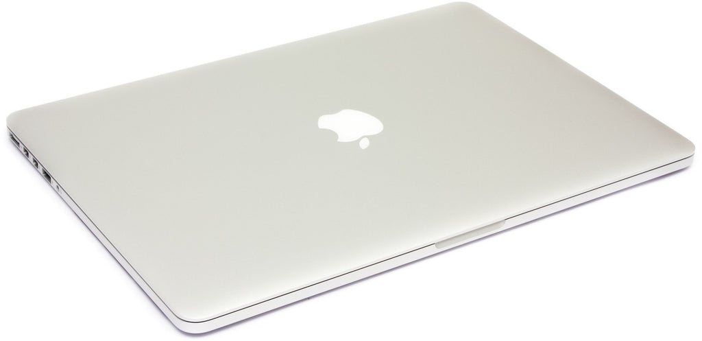 "Apple MacBook Pro ""Core i5"" 2.7GHz 13"" Retina (Early 2015) MF839LL/A A1502 8GB RAM 256GB SSD Grade C w/ New Screen & Top Cover - Coretek Computers"