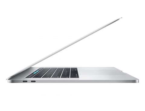 "Apple MacBook Pro ""Core i7"" 2.9GHz Retina 15"" TouchBar/Late 2016 MLH32LL/A BTO/CTO A1707 - Intel Core i7-6920HQ 1TB SSD 16GB Ram AMD Radeon Pro 450 2GB MacOS Catalina"