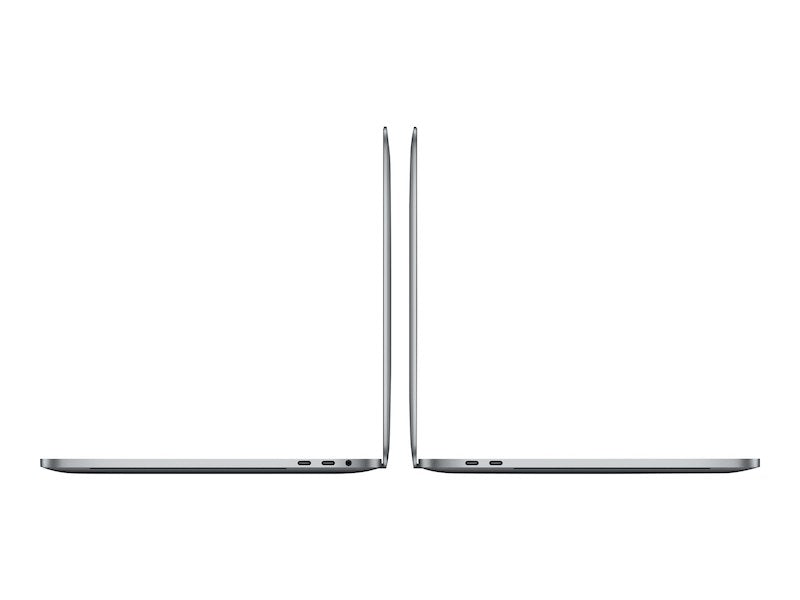 "Apple MacBook Pro ""Core i7"" 2.6 15"" Touch Bar DG (Mid 2018) - 6 Core Core i7-8850H 2.6GHz (upto 4.30GHz) 16GB RAM 1TB SSD Radeon Pro 560X 4GB - A1990 MR942LL/A SG"