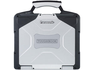 "Panasonic Toughbook 31 CF-31 MK5 Touchscreen - Core i5-5300U 2.3GHz, 13.1"" LED, 8GB RAM, 512GB SSD, Wifi, Bluetooth, Windows 10 Pro"