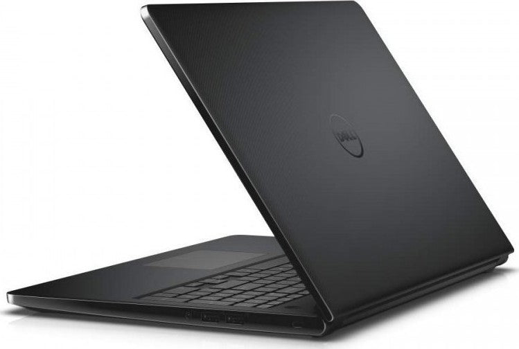 Dell Inspiron 3558 15.6-inch Laptop - 5th Gen Core I3-5005U, 8GB RAM, 240GB SSD, WebCam, Windows 10 Pro - Coretek Computers