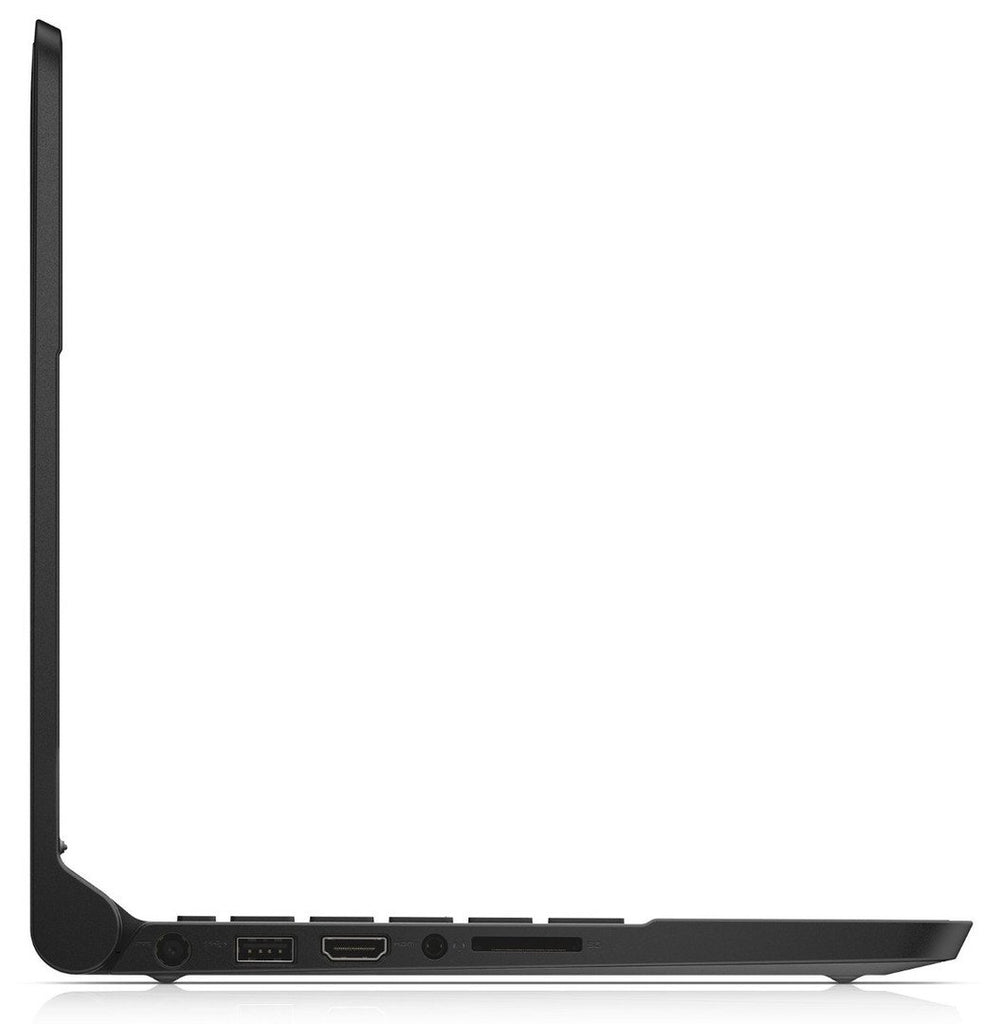 "DELL Chromebook 11 CB1C13 - Intel Celeron 2955U 1.40 GHz, 4GB RAM, 16GB SSD, 11.6"" display 1366x768, WebCam, BT 4, WiFi, Chrome OS - Coretek Computers"