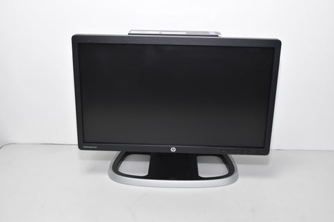 "HP AIO 8300 Elite 22"" All-in-One Computer - Intel Core I5-3570S 3.1GHz 8GB Ram 500GB HDD Win 10 Pro Keyboard/Mouse - Coretek Computers"