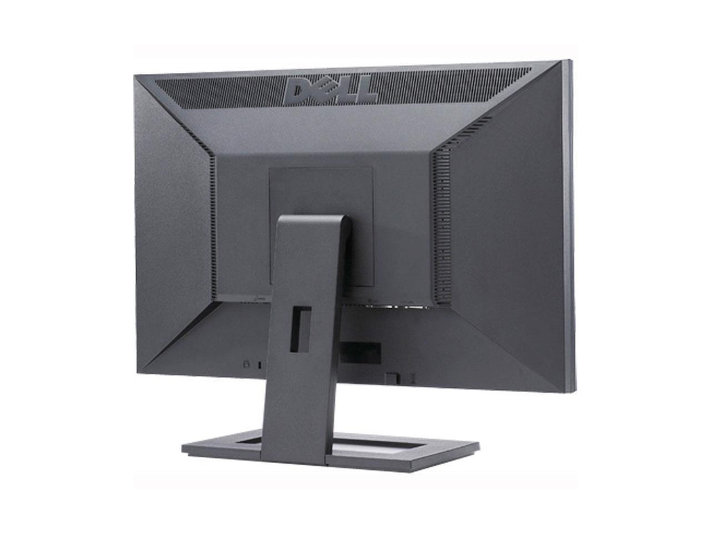 "Dell E2210F 1680 x 1050 Resolution 22"" WideScreen LCD Flat Panel Computer Monitor Display - Coretek Computers"