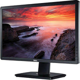 "Dell UltraSharp U2312HM 23"" IPS LED LCD Widescreen Monitor 1920x1080 (1 x VGA, 1 x DVI, 1 x DP, 4 x USB) - Grade A - Coretek Computers"