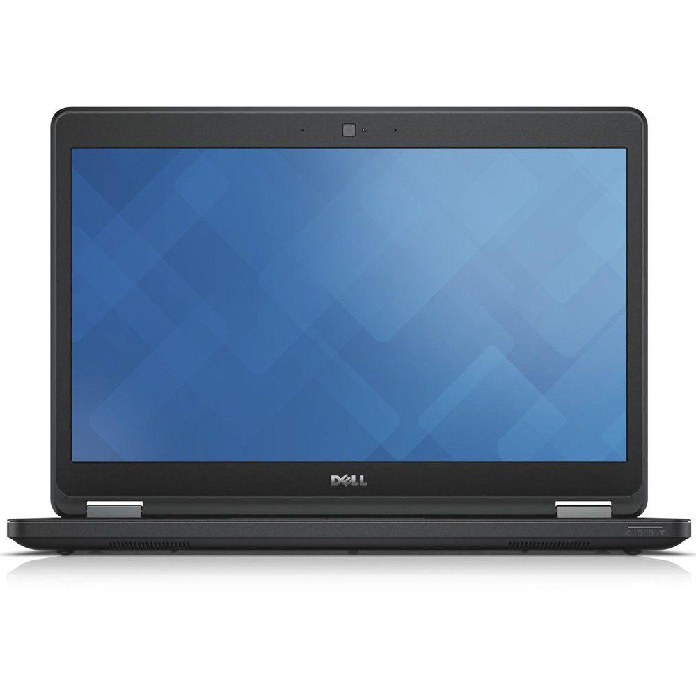 "DELL Latitude E5450 14.0"" Business Laptop Core i3-5010U 8GB RAM 128GB SSD WebCam Win 10 Pro - Coretek Computers"