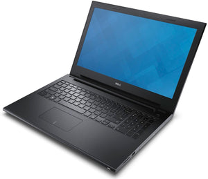 "DELL Latitude E5540 15.6"" Business Laptop Core i5-4200U 1.6GHz 8GB RAM 240GB SSD Win 10 Pro - Coretek Computers"