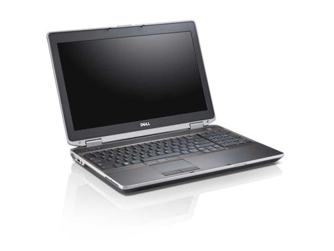 "Dell Latitude E6330 13.3"" Business Laptop - Intel Core i5 2.6GHz, 8GB RAM, SSD, WebCam, DVDRW, Win 10 Pro - Coretek Computers"
