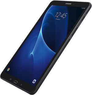 Samsung Galaxy Tab A Tablet 10.1-inch FHD 16GB Wi-Fi Black