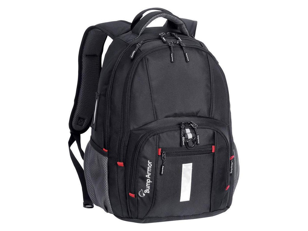 Bump Armor LK Series Backpack - NEW - Coretek Computers