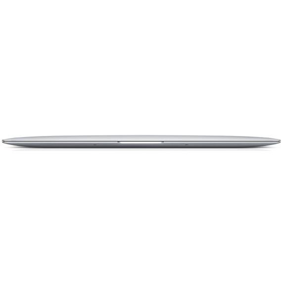 "Apple MacBook Air ""Core i5"" 1.6GHz 13"" A1466 MJVE2LL/A (Early 2015) - Intel Core i5 1.60GHZ 8GB RAM 128GB SSD MacOS Mojave"