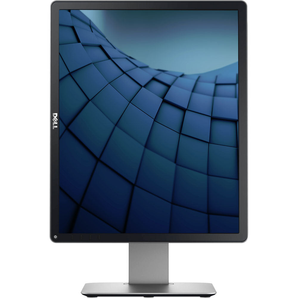 "Dell P1914S Black 19"" IPS 8ms LCD/LED Monitor - NEW"