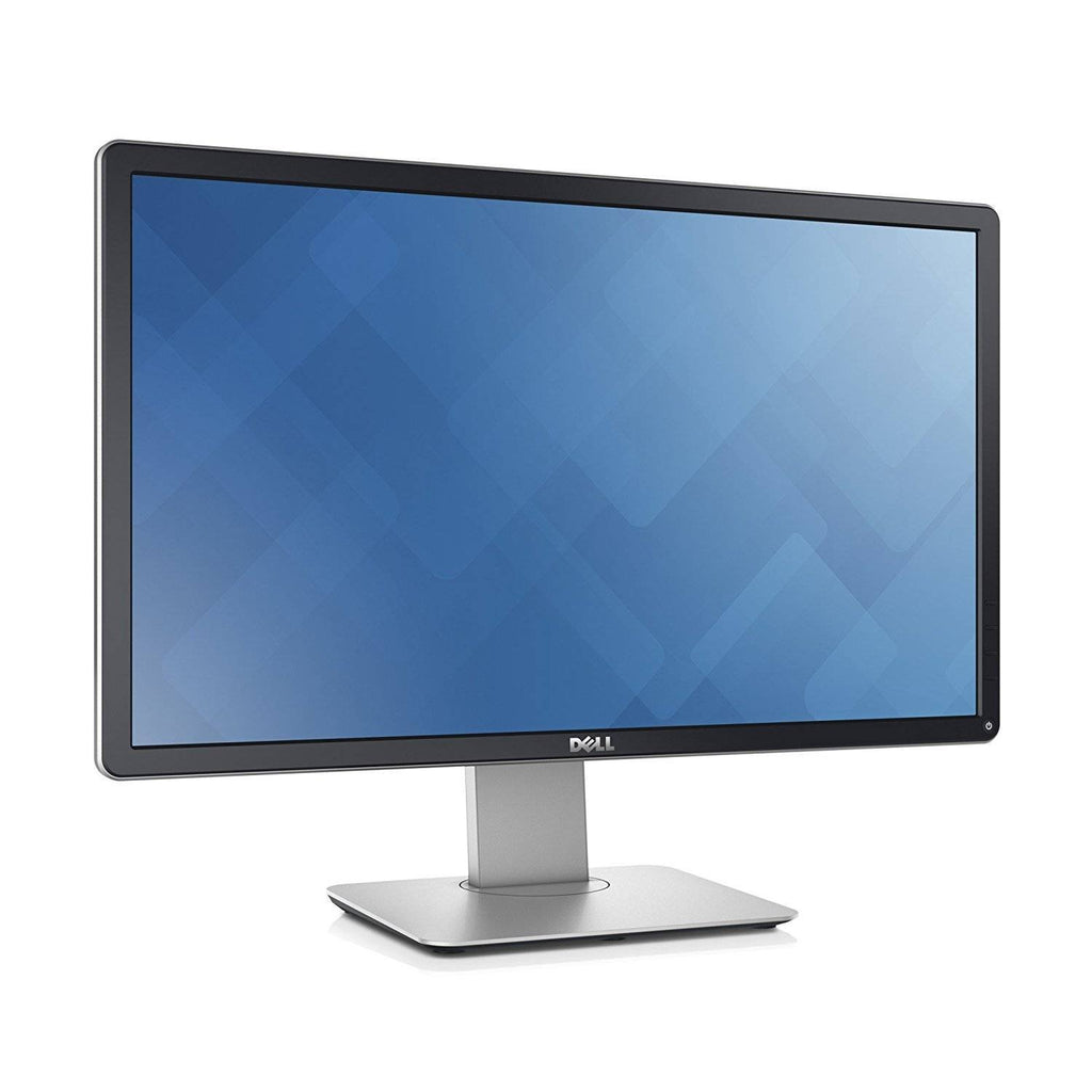 "Dell Professional P2212HB 21.5"" FHD Widescreen LCD Flat Panel Monitor - Coretek Computers"