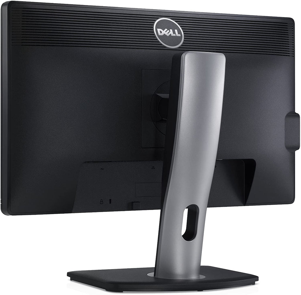 "Dell Professional P2312H 23"" Monitor with Full HD LED backlight - Coretek Computers"