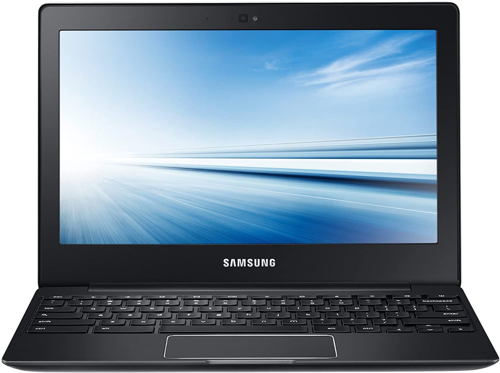 "Samsung Chromebook 2 503C 11.6"" Laptop - Exynos 5 1.9GHz 4GB RAM 16GB SSD WebCam  Chrome OS"