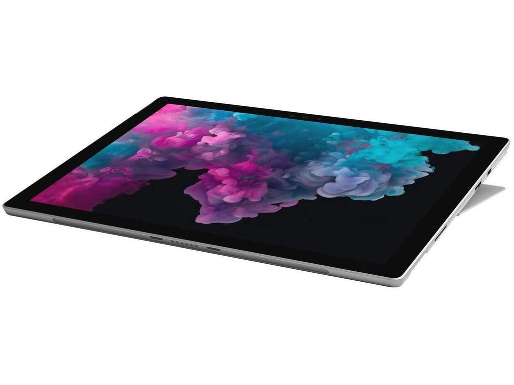 "Microsoft Surface Pro 4 12.3"" (2736x1824) Tablet - 6th gen Intel Core m3-6Y30 (upto 2.20 GHz) 4GB RAM 128GB SSD Windows 10 - Coretek Computers"