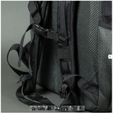 Bump Armor LK Series Backpack - NEW