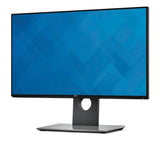 Dell UltraSharp 24 InfinityEdge U2417H Monitor - Grade A
