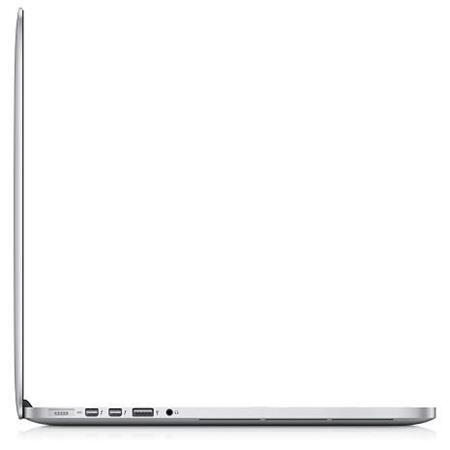 "Apple MacBook Pro ""Core i7"" 2.2GHz 15"" Mid-2015 (IG) A1398 MJLQ2LL/A 16GB RAM 256GB SSD MacOS Mojave - Coretek Computers"