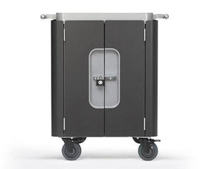 Bretford Mobility Cart H3635LL/A for iPad - Coretek Computers