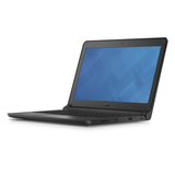"DELL Latitude 3340 13.3"" Laptop - Intel Core i3-4010U 1.7GHz Webcam Windows 10 Pro - Coretek Computers"