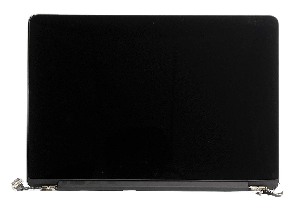 "LCD Display Screen for MacBook Pro Retina A1502 Early 2015 661-02360 13.3"" Full Assembly Replacement - NEW - Coretek Computers"