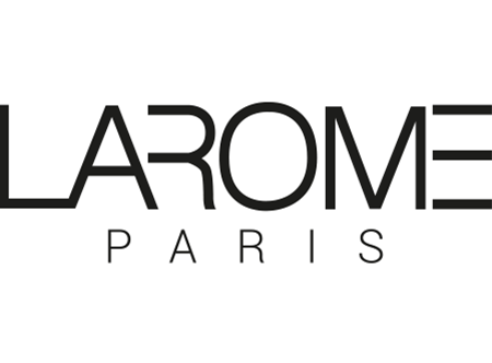 Larome Paris