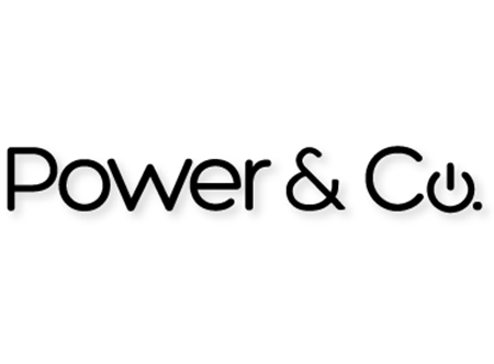 Power & Co.