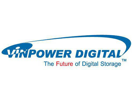 Vinpower Digital