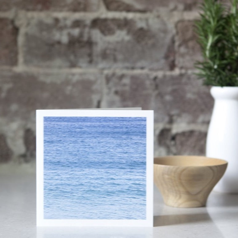 Card Gift Pack Tamarama Ripples