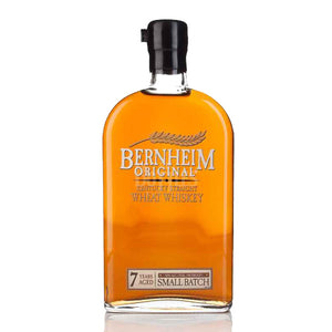 Bernheim Wheat Whisky